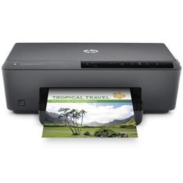 Hp Printer Ojpro6230
