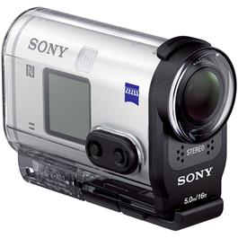 Sony actioncam HDR AS200VR Live View Remote Kit