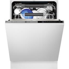 Electrolux vaatwasser (inbouw) ESL8330RO
