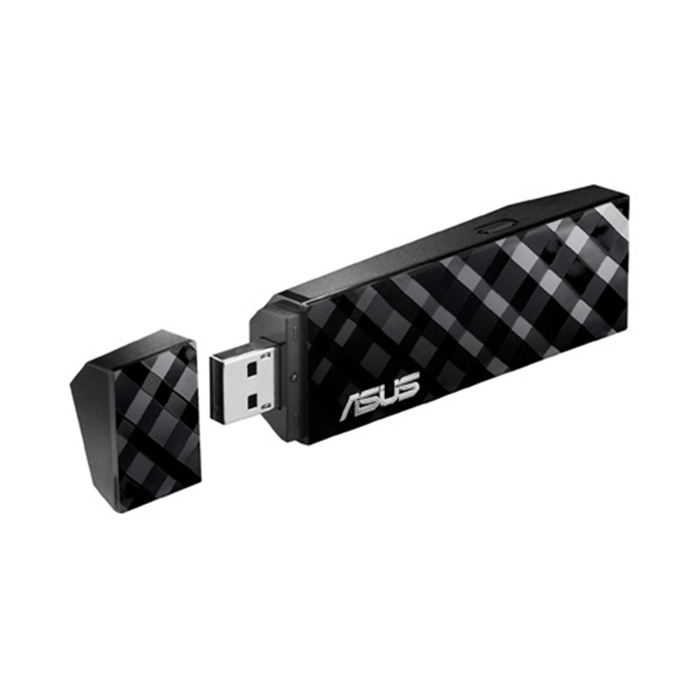Asus USB dongle USBN53