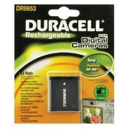Duracell DR9953