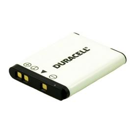 Duracell Camera-accu Vervangt originele accu EN-EL19 3.7 V 700 mAh