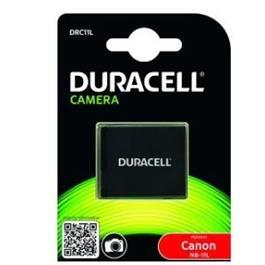 Duracell Canon NB-11L accu