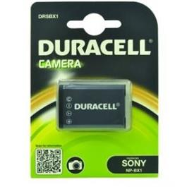 DURACELL NP-BX1 (Sony) accu kopen