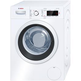 Bosch wasmachine WAW32461NL