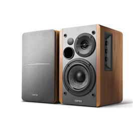 Edifier PC speakersysteem R1280T