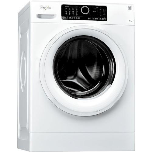 Whirlpool wasmachine FSCR70410