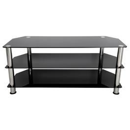 AVF TV meubel SDC1140