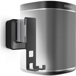 Vogel's muurbeugel voor Sonos Play:1 SOUND 4201 (zwart)