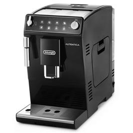 DeLonghi espresso apparaat ETAM 29.510.B - Prijsvergelijk