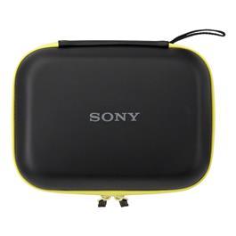 Sony camcorder accessoire LCMAKA1B