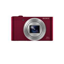 Sony compact camera DSCWX500R