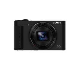Sony compact camera DSCHX90B