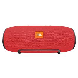 JBL portable speaker XTREME RED