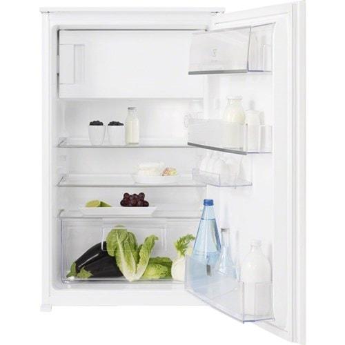 Electrolux koelkast (inbouw) ERN1302FOW