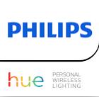philips-hue-logo