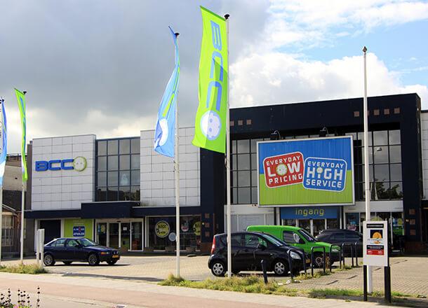 Tv Kast Alkmaar.Bcc Alkmaar Openingstijden En Contact Bcc Nl