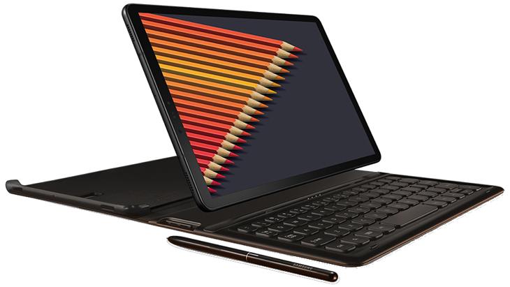 tablet-met-keyboard-cover
