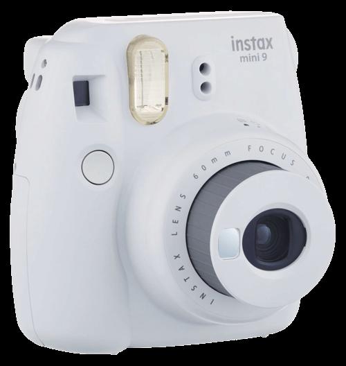instax-mini-9-instantcamera