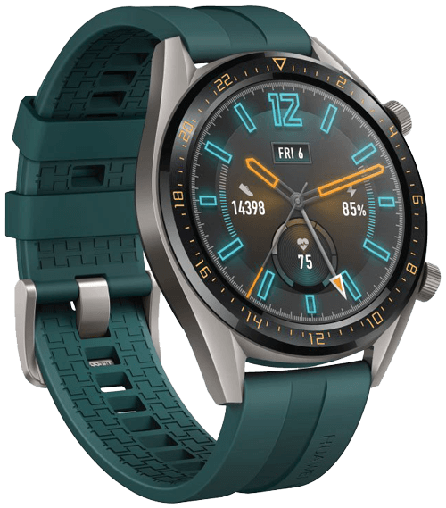 watch-gt-active