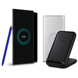 wireless-charger-en-battery-pack