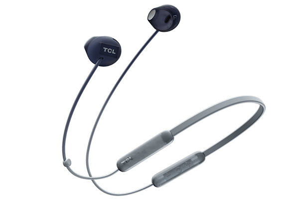 /media/9062/tcl-bluetooth-headset-600x402.png