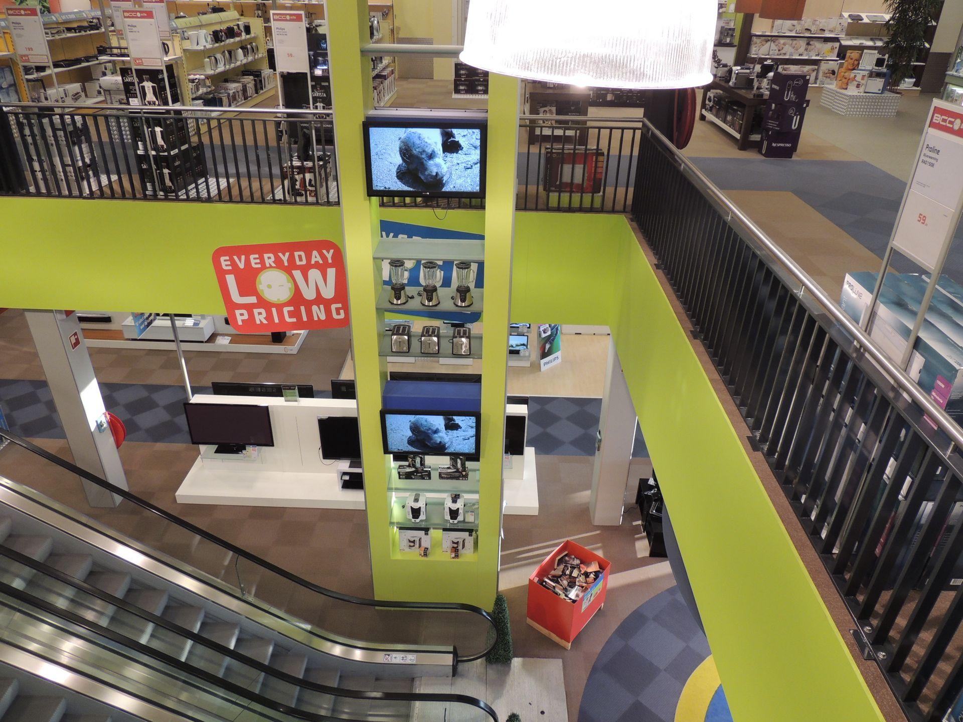Ikea Koopzondag Openingstijden : Bcc hengelo openingstijden en contact bcc