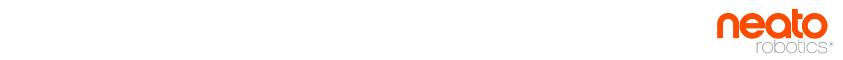 Neato Online Merkomgeving